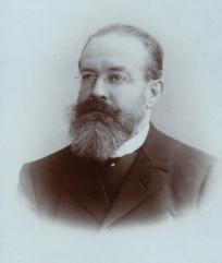 Weißker, Paul Adolf